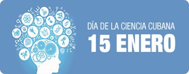 15_de_enero_dia_de_la_ciencia_cubana_thumb[2].jpg